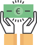 Avantage du rachat de crédits