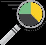 Recherche définition rachat de crédits