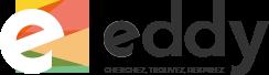 Tout le rachat de crédit sur Eddy.fr, informations, explications et mise en relation !