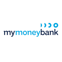 Logo My Money Bank