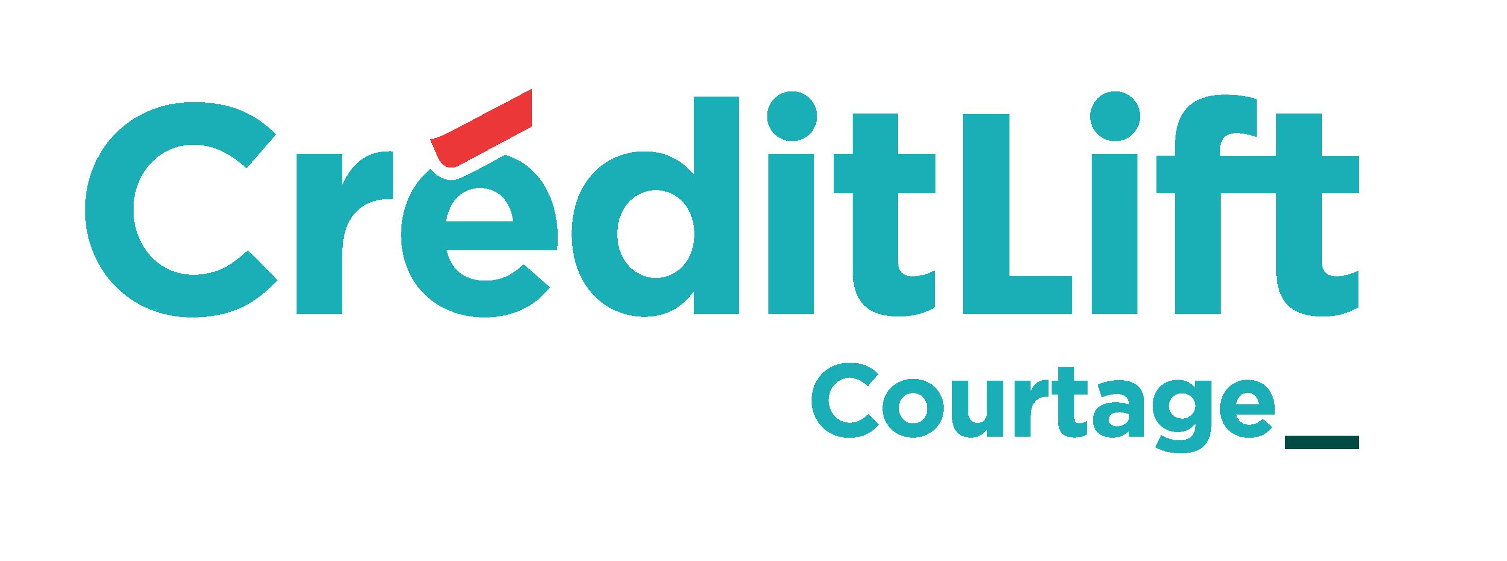 Logo Crédit Lift