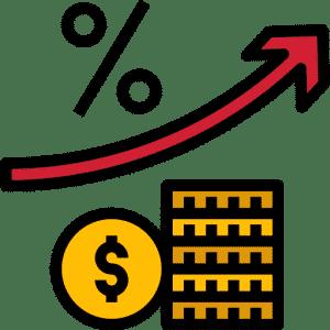 Taux d'endettement pour rachat de crédits