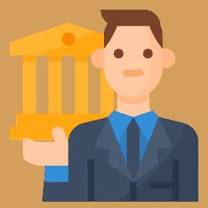 Un rachat de crédit par sa banque est-il possible ?