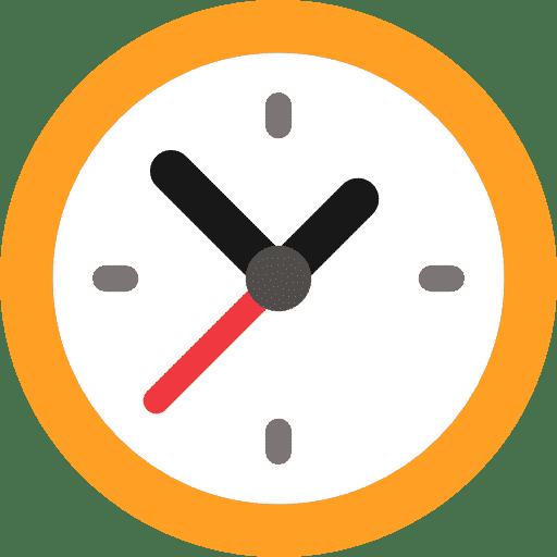 temps rachat de cédits