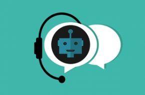 Chatbot, l'avenir des demandes de service en ligne ?
