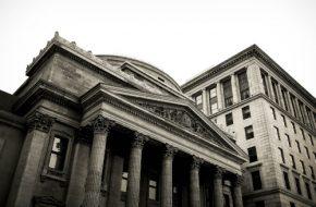 Avantages et Inconvénients des Banque en ligne