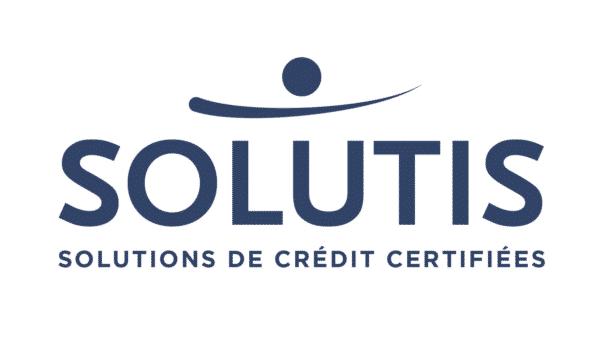 Logo Solutis