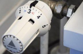 Consommation énergétique individuelle des logements : de nouvelles obligations en octobre 2020