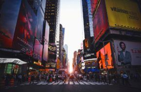 New york et l'acpr