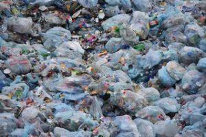 limiter la consommation de plastique