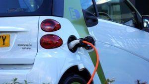 bonus voiture électrique