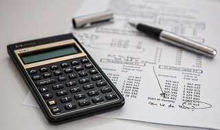 Projet de Loi de finance 2021