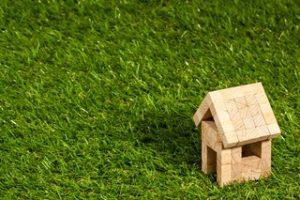Crédit immobilier : vers plus de souplesse en 2021