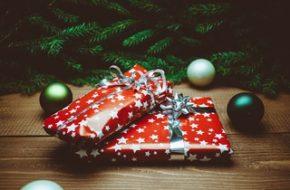 acheter cadeaux de noël responsable