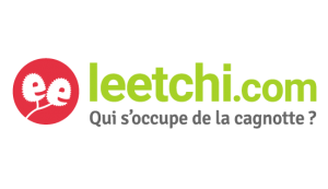 Logo Leetchi