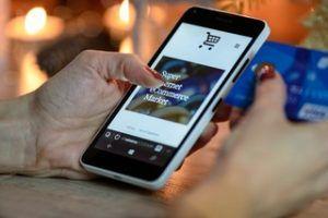 Année 2020 : comment les commerces ont accéléré leur digitalisation