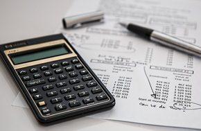 Comment faire baisser sa taxe d'habitation