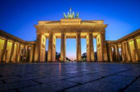 Politique d'endettement Allemagne Covid-19