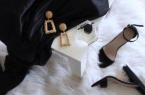 luxe mode durable