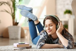 faire des économies sur livres audio