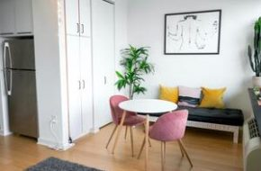 location meublé ou à nu
