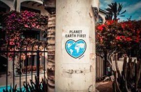 enjeux environnementaux planète terre