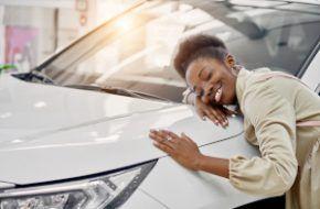 optimiser son budget voiture