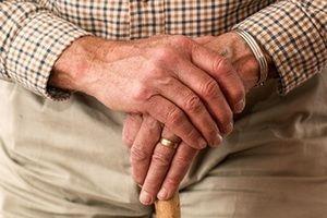 nouveau plan épargne retraite