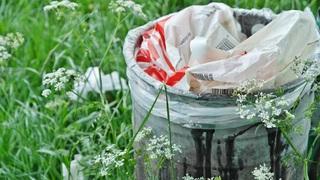 réduire les déchets au quotidien