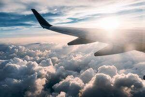 interdire les vols aériens courts au profit du train