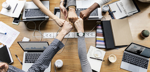 Les start-ups les plus innovantes de 2021