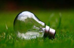 electricité verte, nouveaux contrats