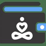 Logo Mon Budget Zen