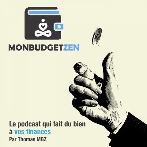 Interview avec Thomas de Mon Budget Zen