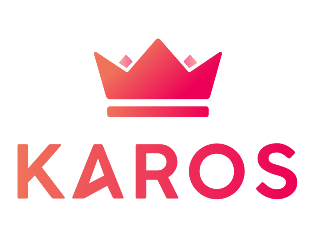 Logo Karos