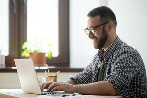 Le revenue-based finance est une solution de financement pour les start-ups du e-commerce