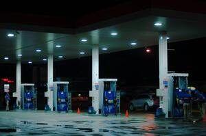 astuce pour optimiser son budget carburant