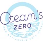 ocean zero logo