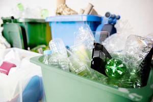 Comment réduire vos emballages plastiques en cuisine pour diminuer la pollution de la planète ?