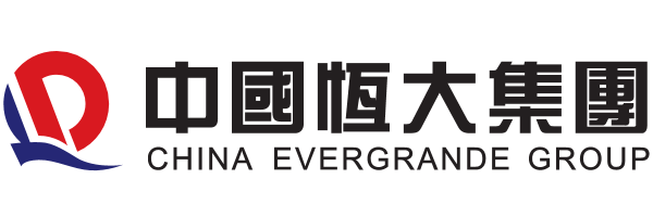 Logo Evergrande