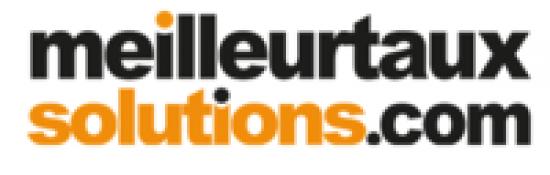 logo meilleur taux solutions