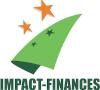 logo Impact Finances