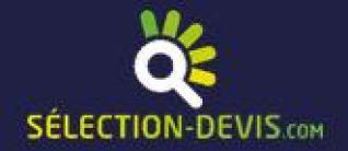 Logo Sélection Devis